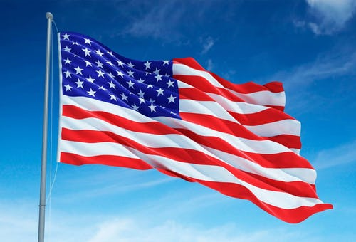 Florida Freedom Week - A Tax Holiday