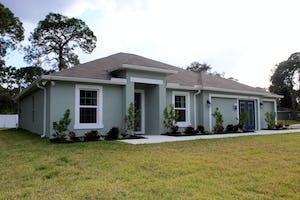 1881 W Price Blvd Port Charlotte, FL 34286