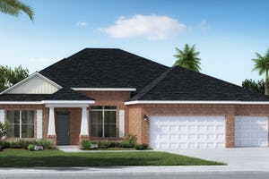 Gulf Breeze, FL 32563