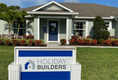 The Pros and Cons of Building a Home