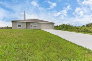 1610 Floyd Avenue S Lehigh Acres, FL