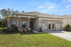 3 Rivertown Road Palm Coast, FL 32137
