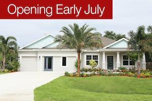 4490 SW Savona Blvd Port St. Lucie, FL