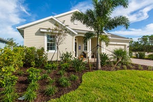 6110 Long Leaf Lane Vero Beach, FL 32966