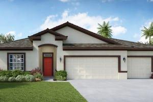 9 Ridge Road Palm Coast, FL 32137