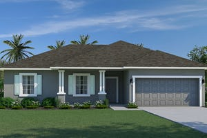 2011 NW 16th Ter Cape Coral, FL 33914