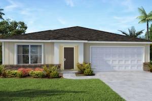 LANTANA Cantonment, FL 32533
