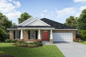 1734 Versant Loop Foley, AL 36535