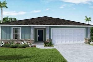 8962 Skip Stone Rd Milton, FL 32583