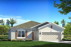 4 Huntington Pl Ormond Beach, FL 32174