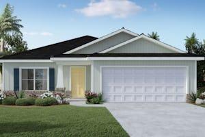 8958 Skip Stone Rd Milton, FL 32583